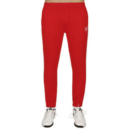 Young Line Pro Pants Men