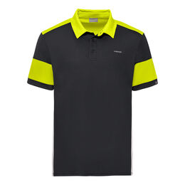 ACE Polo Men