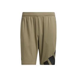 4K 3Bar Shorts