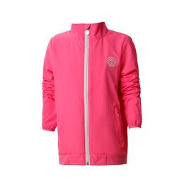 Piper Tech Jacket Girls