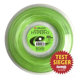 Hyper-G 200m grün