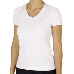 Shirt Silka Women