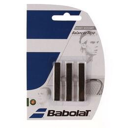 Balancer Tape Bleiband