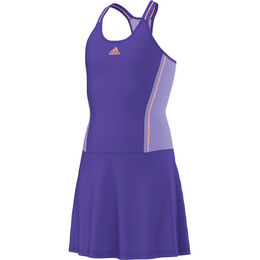 Adizero Dress Girls