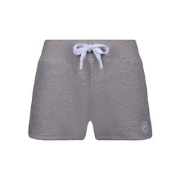 Alela Basic Shorts Women