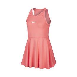Court Dri-Fit Dress Girls