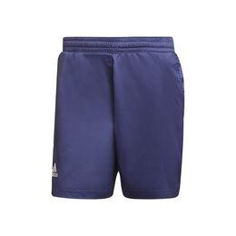 Primeblue Ergo 7in Shorts Men
