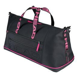 Coco Duffle Bag