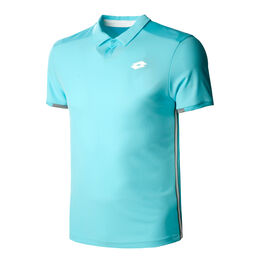 Squadra Polo Men