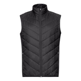 Crosscourt Vest Men