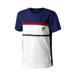T-Shirt Steve Boys