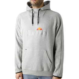 Barreti 2 Overhead Hoody Men