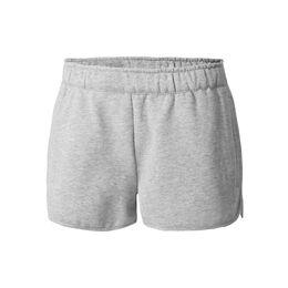 Millie Sweat Shorts