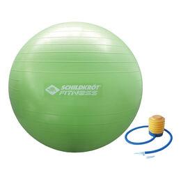 Gymnastikball 65cm