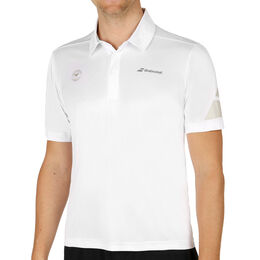 Performance Wimbledon Polo Men