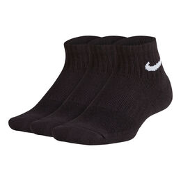 Everyday Cush Ankle 3er Pack Socks Kids