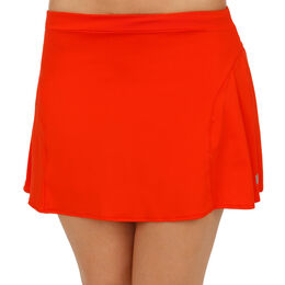 Adcourt Skirt Women