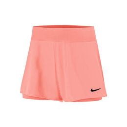 Court DF Victory Shorts