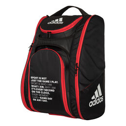 Racket Bag MULTIGAME