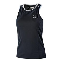 Pliage Tank Top Women