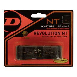 Revolution NT Replacement Grip black 1er