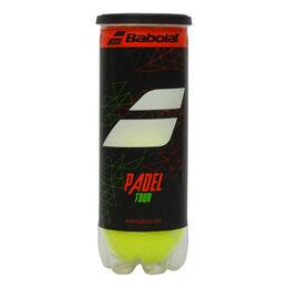 Padel Tour X3