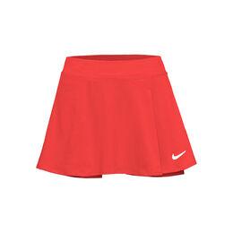 Dri-Fit Victory Flouncy Skirt