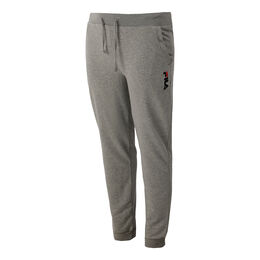 Rocky Sweatpant Men