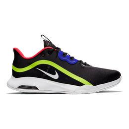Court Air Max Volley AC