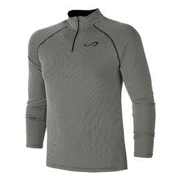 Epic Sweatshirt Men