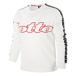 Athletica II Sweat
