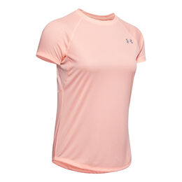 Speed Stride Short Sleeve