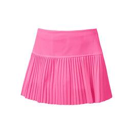 Pleated Skirt Girls