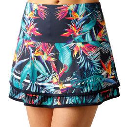 C'est La Vie Long Skirt Women