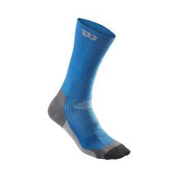Color High-End Crew 1er Pack Socks Unisex