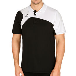 Club 1900 2.0 Polo Men