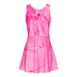 Youma Tech Dress (3 In 1)
