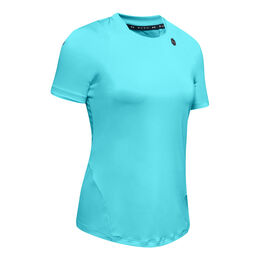 Rush Shortsleeve Women