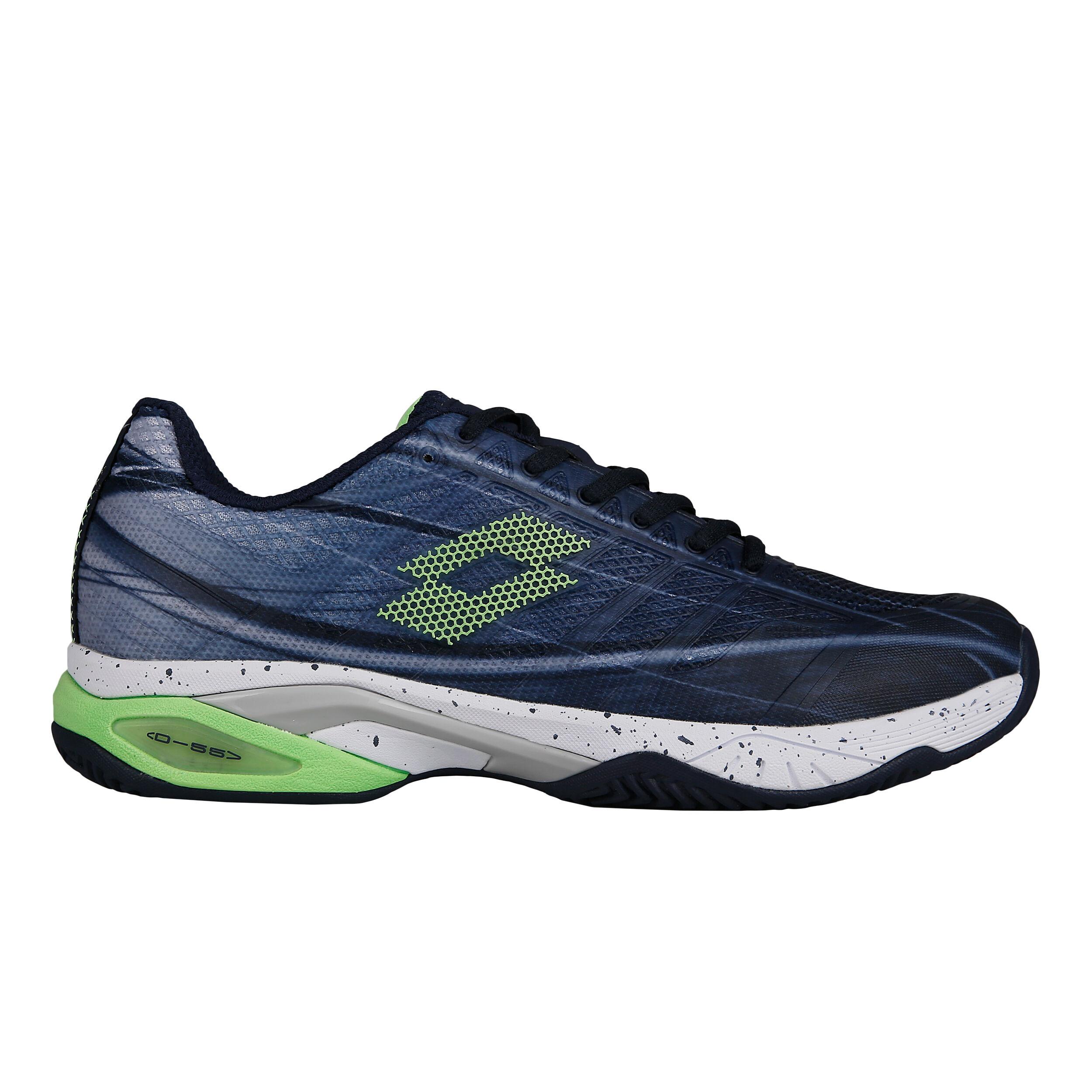 Mirage 300 Clay Tennisschoenen Heren