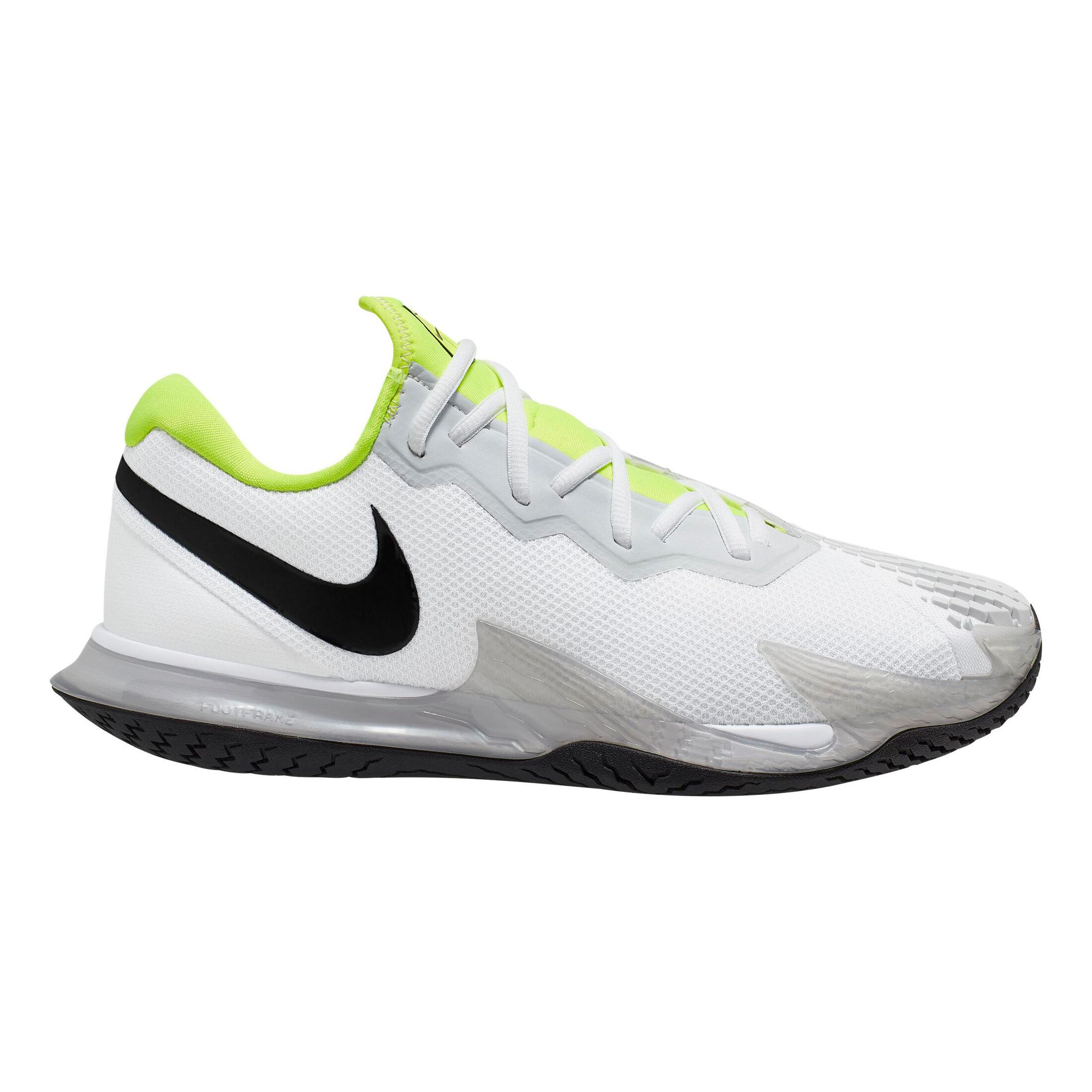 Nike Melbourne Styles 2020 voor Heren online kopen   Tennis