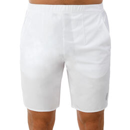 Henry 2.0 Tech Shorts Men