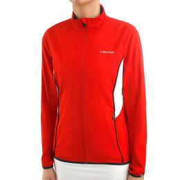 Club Jacket