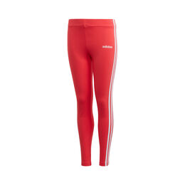 Essential 3-Stripes Tight Girls