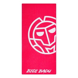 Kay Large Towel Unisex