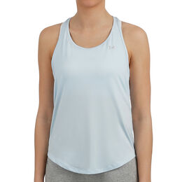 Tank-Shirt Heatgear Armour Mesh Back PEAC Women