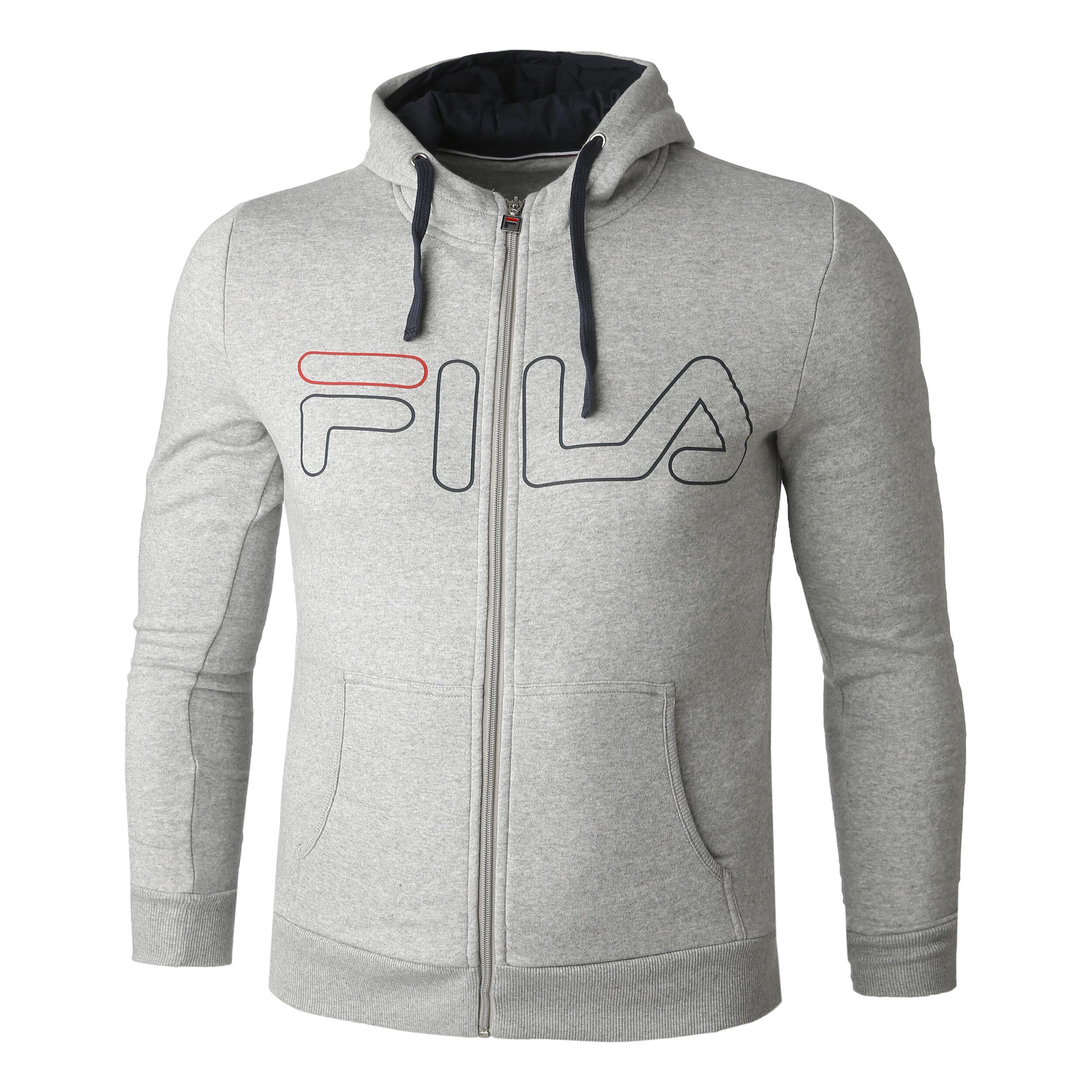 Jacks van Fila online kopen | Tennis Point