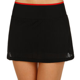 Barricade Skirt Women