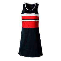 Doro Dress Women