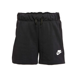 Sportswear Club Shorts