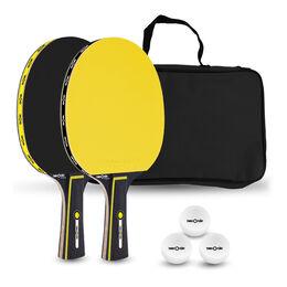 Tischtennis-Set